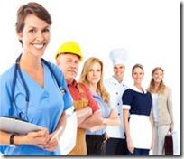 medicina_muncii