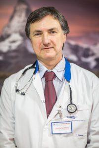 dr. Constantin Ciocoiu