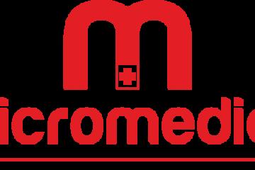 logo micromedica