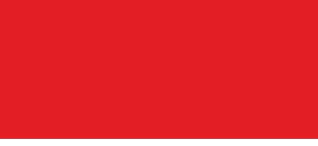 Dotări de top Micromedica Roman 2018